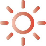 icone soleil association avs 26